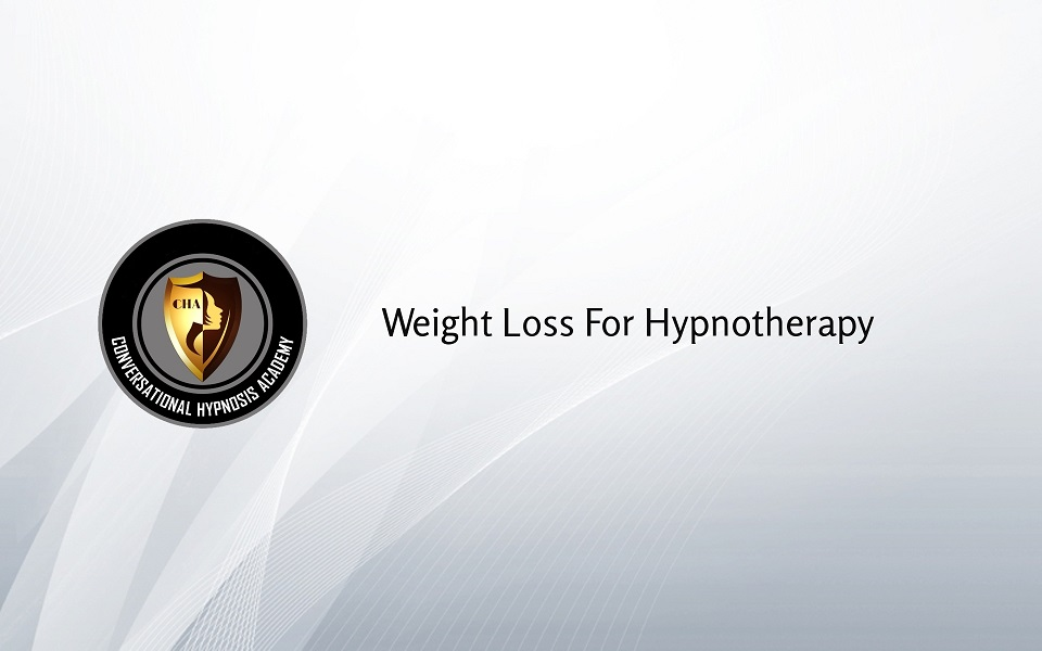 Weight loss with light therapy