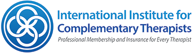 international Institute for Complementary therapists professional membership and insurance for every therapist